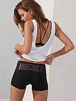 Шорты для спорта Victoria's Secret, фото 1
