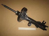 Амортизатор подвески KIA SPORTAGE передний правый газомасляный (Mando). EX546611F000