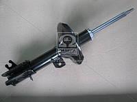 Амортизатор подвески HYUNDAI SANTA FE 00-04 передний левый газомасляный (Mando). EX5465026300