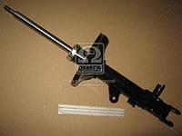 Амортизатор подвески HYUNDAI COUPE 05- задний правый газомасляный (Mando). EX553612C000