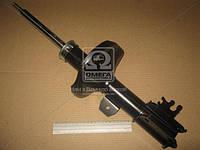 Амортизатор подвески CHEVROLET LACETTI передний правый газомасляный (Mando). EX96394572