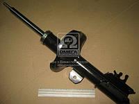 Амортизатор подвески CHEVROLET LACETTI передний правый газомасляный (Mando). EX96561722