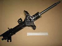 Амортизатор подвески HYUNDAI SANTA FE 00-04 передний правый газомасляный (Mando). EX5466026300