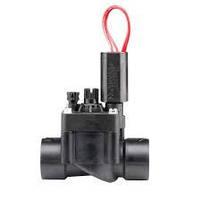 Клапан электромагнитный Hunter PGV-100G-B