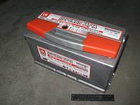 Аккумулятор 91А1-6СТ B-CLASS зал. (352х175х190). 6СТ-91A1