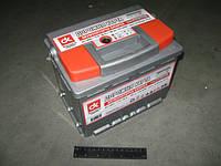 Аккумулятор 60Ah-12v B-CLASS (Дорожная Карта) (242x175x190),L,EN540. 6СТ-60A1 (1)