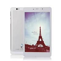 Компактный стильный планшет Cube T8+ 4G