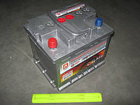 Аккумулятор 45Ah-12v C-CLASS (Дорожная Карта) (207х175х175),L,EN360. 6СТ-45 АЗ (1)