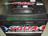 Аккумулятор 6СТ-140 А3 Volta