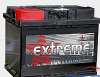 Аккумулятора 6СТ-60А (0)