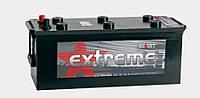 Аккумулятор 6СТ-140Аз Extreme START