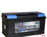 Аккумулятора 6СТ-100 А (0)