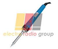 Паяльник ZD-70D 20-130 Вт, керамический нагреватель