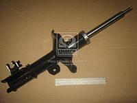 Амортизатор подвески CHEVROLET LACETTI передней левый газов. (Mando). EX96394571