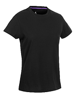 SELECT WILMA POLO T-SHIRT поло женское