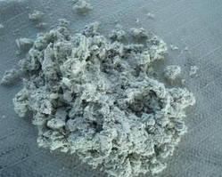 Асбокрошка (Хризотиловый асбест)