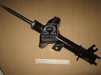 Амортизатор подвески HYUNDAI SANTA FE 00-04 передней правый газов. (Mando). EX5466026100