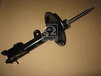 Амортизатор подвески HYUNDAI SANTA FE CM 05- передней правый газов. (Mando). EX546602B000