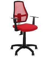 Кресло Фокс 12лет