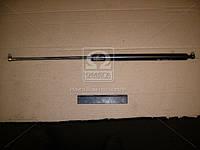 Амортизатор ВАЗ 2111 багажника (г.Скопин). 21110-823101000