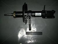 Амортизатор ВАЗ 1118 (стойка правая) (г.Скопин). 11180-290540203, фото 1