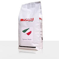 Кофе Torino Espresso Italia зерно 1 кг