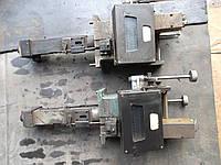 Блок #2 координатно-расточного станка 2Е450 2Д450, фото 1