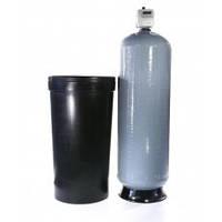 Система умягчения воды FU-2162GL125