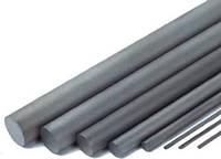 Вольфрам молибден тугоплавкие металлы