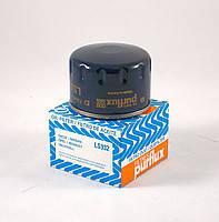 Фильтр масляный PURFLUX, LS932 (made in France) 7701473327 7700734945
