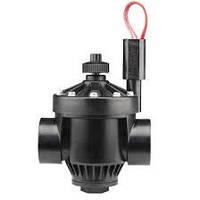 Клапан электромагнитный Hunter PGV-201-B
