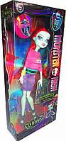 Кукла Monster High 2044 L