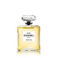 Духи Chanel №5  7,5ml
