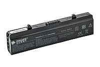 Аккумулятор PowerPlant для ноутбуков DELL 1525 (RN873, DE 1525 3S2P) 11,1V 5200mAh