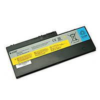 Аккумулятор PowerPlant для ноутбуков LENOVO IdeaPad U350 (l09C4P01, LOU350P9) 14.8V 2800mAh