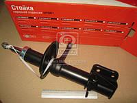 Амортизатор ВАЗ 2110 (стойка левая) газомасляный СПОРТ (ОАТ-Скопин). 21100290540340