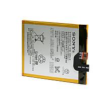 Аккумулятор PowerPlant Sony Xperia Z3 (LIS1558ERPC)