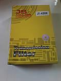 Фильтр коробки АКПП Lexus LX470 (UZJ1, 2UZFE, 98-02), Prado-120 4-х ступка, оригинальный номер 35330-60030, фото 5