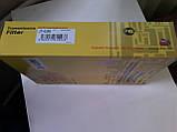 Фильтр коробки АКПП Lexus LX470 (UZJ1, 2UZFE, 98-02), Prado-120 4-х ступка, оригинальный номер 35330-60030, фото 6