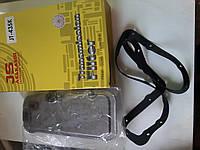 Фильтр коробки АКПП Lexus LX470 (UZJ1, 2UZFE, 98-02), Prado-120 4-х ступка, оригинальный номер 35330-60030