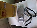 Фильтр коробки АКПП Lexus LX470 (UZJ1, 2UZFE, 98-02), Prado-120 4-х ступка, оригинальный номер 35330-60030, фото 2