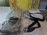 Фильтр коробки АКПП Lexus LX470 (UZJ1, 2UZFE, 98-02), Prado-120 4-х ступка, оригинальный номер 35330-60030, фото 3