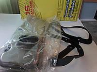 Фильтр коробки автомат (АКПП) Toyota Land Cruiser Prado -120/90/150, 100 4.7 (98-02) 4-х ст. номер 35330-60030, фото 1