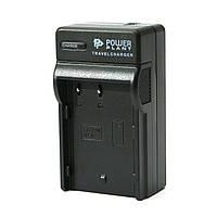 Сетевое зарядное устройство PowerPlant Panasonic DMW-BLF19