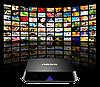 FAQ №4: Какую Андроид приставку выбрать для фильмов онлайн?| Какая скорость интернета нужна Андроид приставке для нормального воспроизведения?