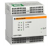 Schneider Electric : СЕРВЕР ETHERNET EGX100MG (Артикул: EGX100MG)