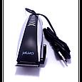 Машинка для стрижки волос Gemei GM-1001, фото 2