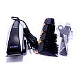 Машинка для стрижки волос Gemei GM-1001, фото 4