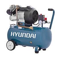 Компрессор Hyundai HYC-2550