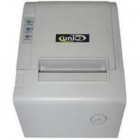 Термопринтер UNS-TP61.01